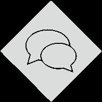 unverbindliches Gespräch