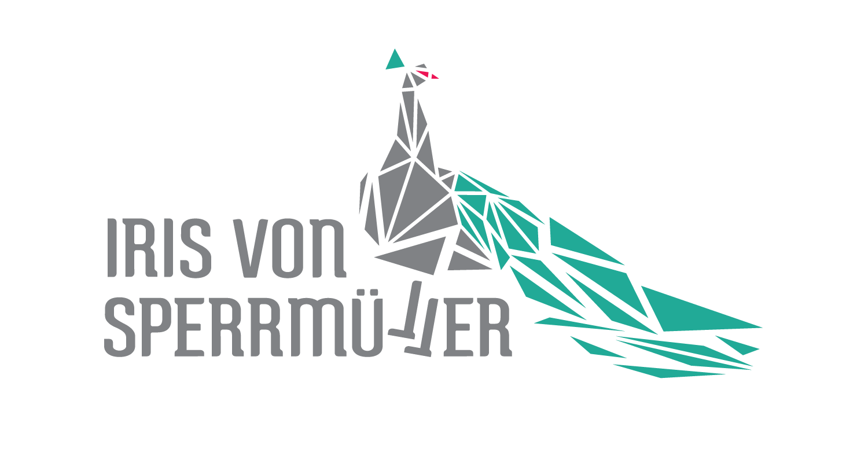 Corporate Design – Logo