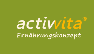 Logo, Corporate Design